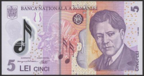 5 lei вес рублевой монеты в граммах