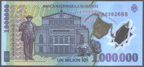 romania1000000b.jpg